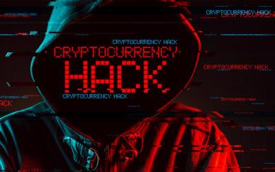 Hacking des plateformes de change en cryptomonnaies : quelles protections pour les clients ?