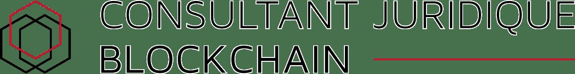 Consultant Juridique Blockchain