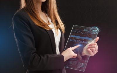 Nouveau : découvrez les 7 avantages pratiques de la transmission des titres financiers monégasques sur blockchain